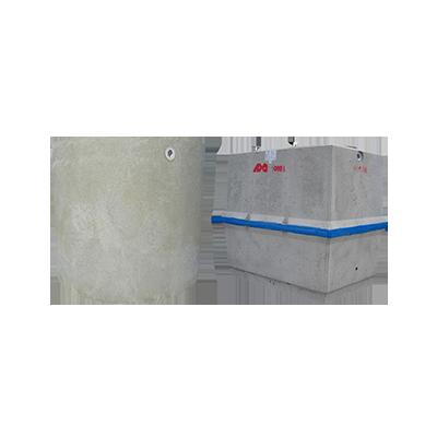 R cup rateurs de pluie cuves de r cup ration d 39 eau les - Reservoir d eau de pluie ...