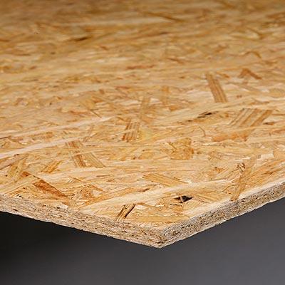 Panneau bois achat de panneaux bois les mat riaux for Panneau bois osb exterieur