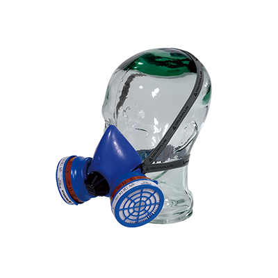 Protection respiratoire M3200a2p3bl Delta plus