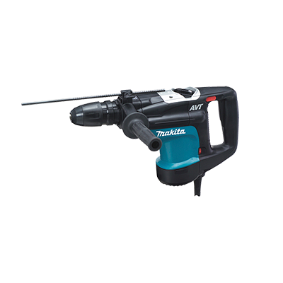 Perfo-burineur Sds-max Makita