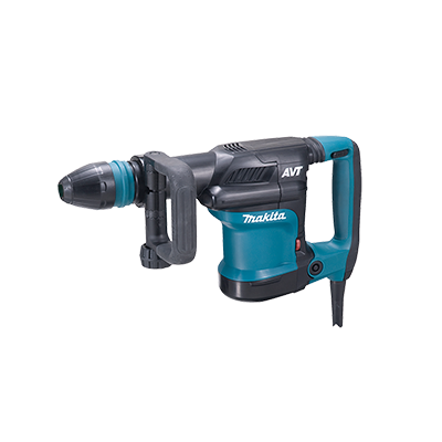 Burineur Sds-max Makita