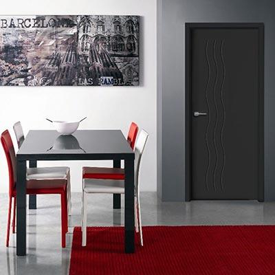 jeld wen produits jeld wen commercialis s par les mat riaux. Black Bedroom Furniture Sets. Home Design Ideas