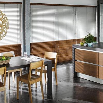 store pour fen tres stores int rieurs les mat riaux. Black Bedroom Furniture Sets. Home Design Ideas