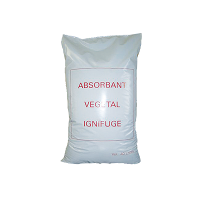 Absorbant sol Igeco