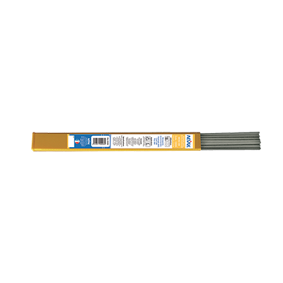 Brasure cupro-phosphore Nevax 200 superieure Nevax