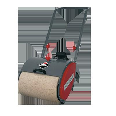 outils carreleur tous les outils pour poser du carrelage les mat riaux. Black Bedroom Furniture Sets. Home Design Ideas