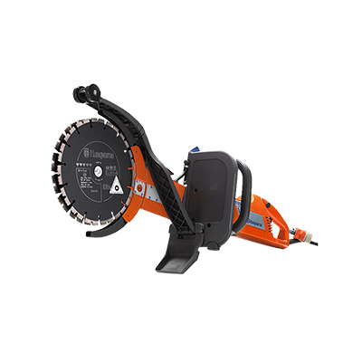 Scie murale portative K3000 cut-n-break Husqvarna