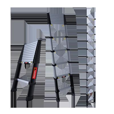 Escalier escamotable echelle echafaudages les mat riaux for Echelle exterieur