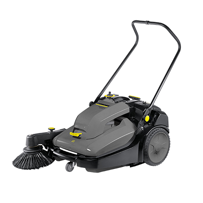 Balayeuse Km 70/30 c Karcher