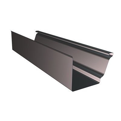tuyaux de descente dauphin fonte les mat riaux. Black Bedroom Furniture Sets. Home Design Ideas