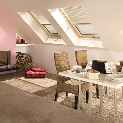 roto produits roto commercialis s par les mat riaux. Black Bedroom Furniture Sets. Home Design Ideas