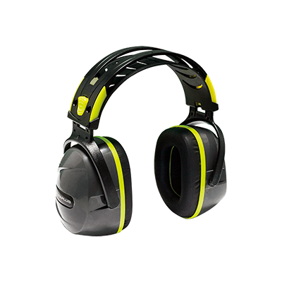 Casque Interlagos Delta plus