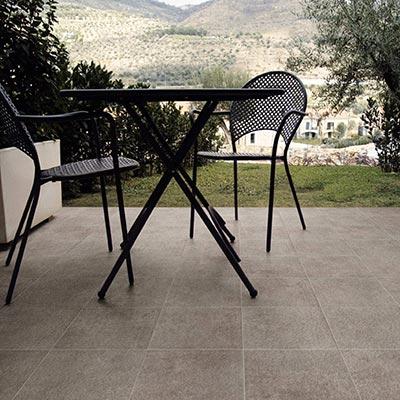 Carrelage terrasse carrelage terrasse exterieur les for Ceramiche piemme carrelage