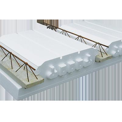 plancher pr fabriqu hourdis dalle en b ton les mat riaux. Black Bedroom Furniture Sets. Home Design Ideas
