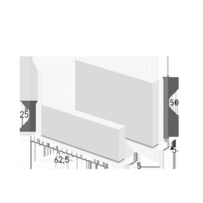 cloison int rieure cloison amovible ou fixe les mat riaux. Black Bedroom Furniture Sets. Home Design Ideas