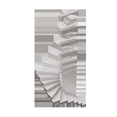 escalier beton montez vous m me votre escalier en b ton les mat riaux. Black Bedroom Furniture Sets. Home Design Ideas