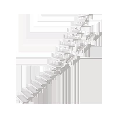 Escalier Beton Montez Vous M Me Votre Escalier En B Ton Les Mat Riaux