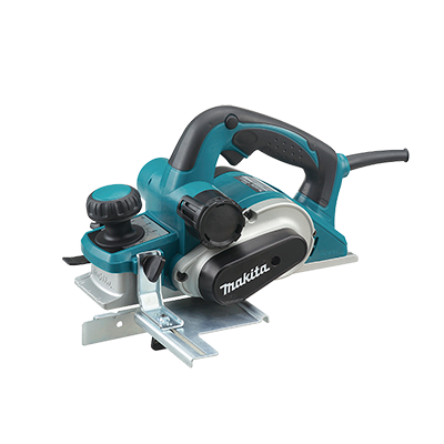 Rabot 82 mm Kp0810j Makita
