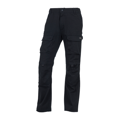 Pantalon Mopan Delta plus