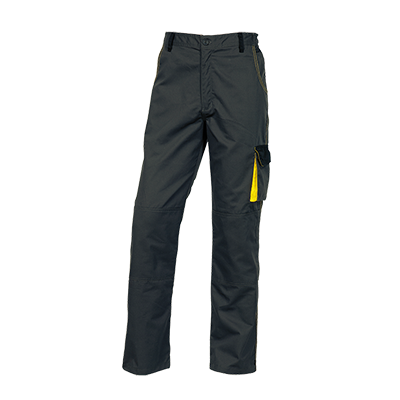Pantalon Dmpan Delta plus