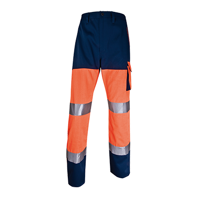 Pantalon Phpan Delta plus