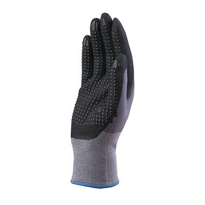 Gants Ve727no Delta Plus