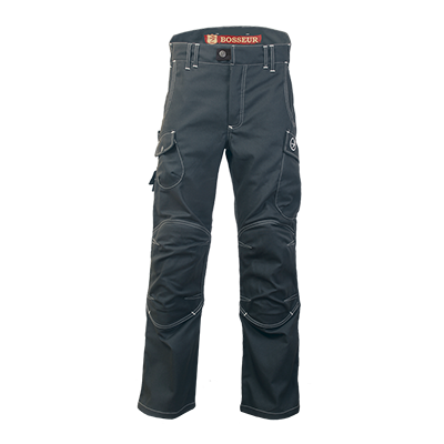 Pantalon Harpoon 3 Bosseur