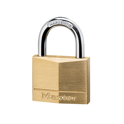 Cadenas 40 mm Master Lock