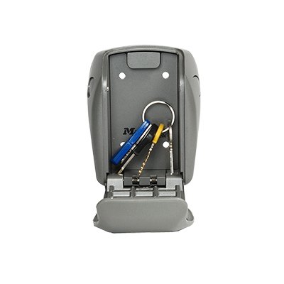 Mini coffre fort Master Lock