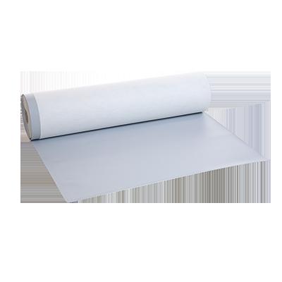 siplast produits siplast commercialis s par les mat riaux. Black Bedroom Furniture Sets. Home Design Ideas