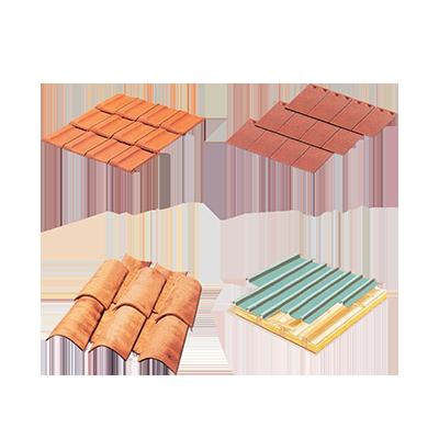 couverture industrielle t le plastique pour b timent industriel les mat riaux les mat riaux. Black Bedroom Furniture Sets. Home Design Ideas