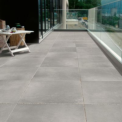 Mat riaux de construction am nagement ext rieur et int rieur for Protection carrelage exterieur