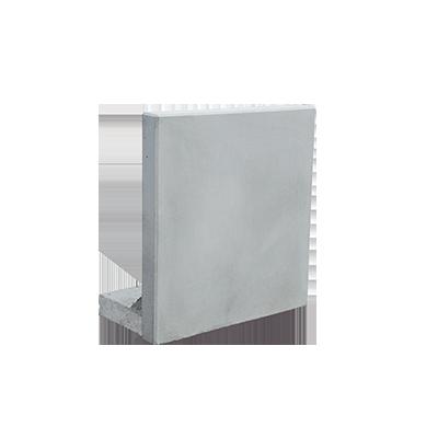 Couvertine granit en pierre couvertines les mat riaux for Materiaux exterieur