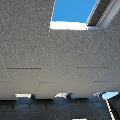 Plancher pr fabriqu hourdis dalle en b ton les mat riaux - Difference entre mortier et beton ...