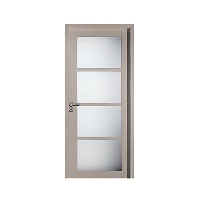 porte grand choix de portes d 39 int rieur les mat riaux. Black Bedroom Furniture Sets. Home Design Ideas