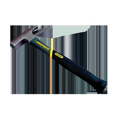 Querre menuisier outils mains les mat riaux - Equerre de menuisier ...