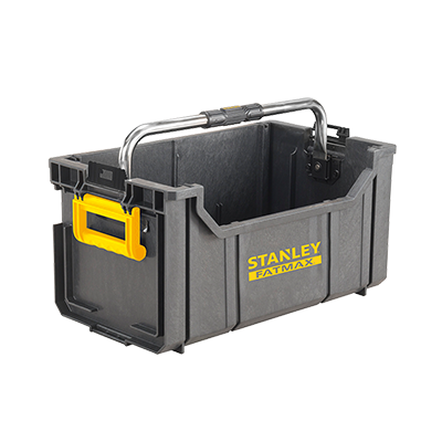 Mallettes Toughsystem fatmax® - ts280 Stanley