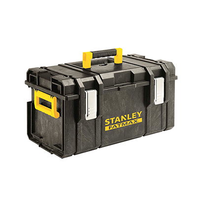 Mallettes Toughsystem fatmax® - ts300 Stanley