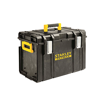 Mallettes Toughsystem fatmax® - ts400 Stanley