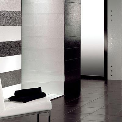 carrelage mural et fa ence carrelage toutes pi ces les mat riaux. Black Bedroom Furniture Sets. Home Design Ideas