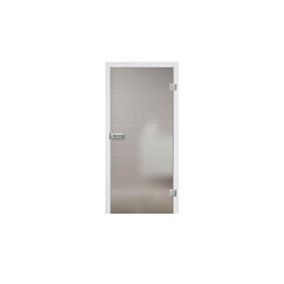 mosel turen produits mosel turen commercialis s par les mat riaux. Black Bedroom Furniture Sets. Home Design Ideas