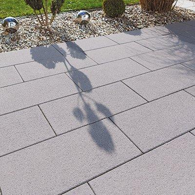 Dalle Pour Terrasse Grand Choix De Dalles Les Mat Riaux