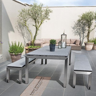lames de terrasse composite bois les mat riaux. Black Bedroom Furniture Sets. Home Design Ideas