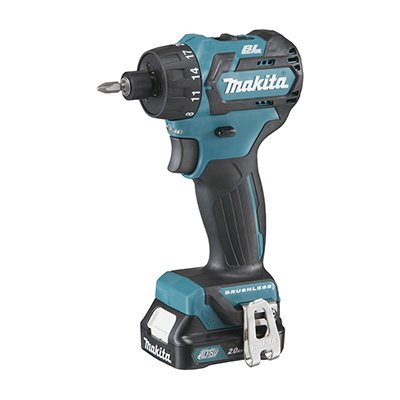 Perceuse visseuse DF032DSAE Makita
