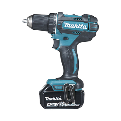 Perceuse visseuse Ø 13 mm DDF482RMJ Makita