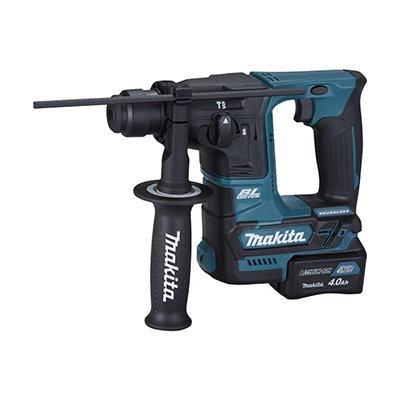 Perforateur SDS+ HR166DSMJ Makita