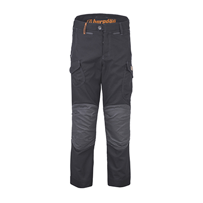 Pantalon HARPOON ENDURO Bosseur