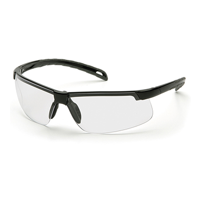 Lunettes EVER-LITE® Difac