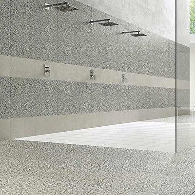Carrelage interieur carrelage de sol les mat riaux for Carrelage sol interieur