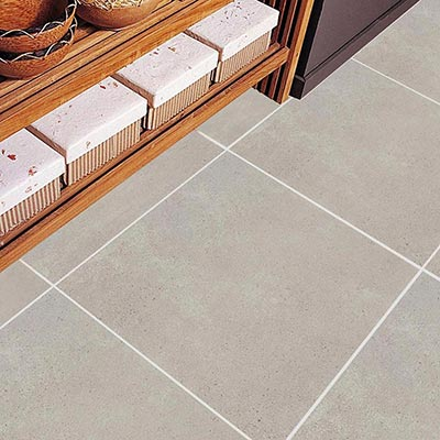 Carrelage muse les mat riaux for Carrelage desvres